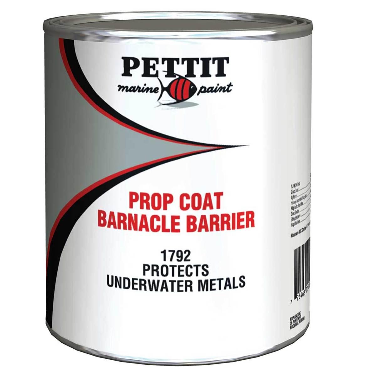 Prop-Coat-Barnacle-Barrier-Quart-No-Background