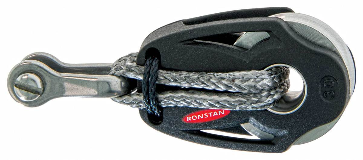 Ronstan-RF35109HL-with-lashing-strop-and-RF614-shackle