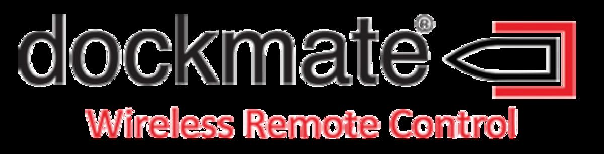 new-logo-with-tagline