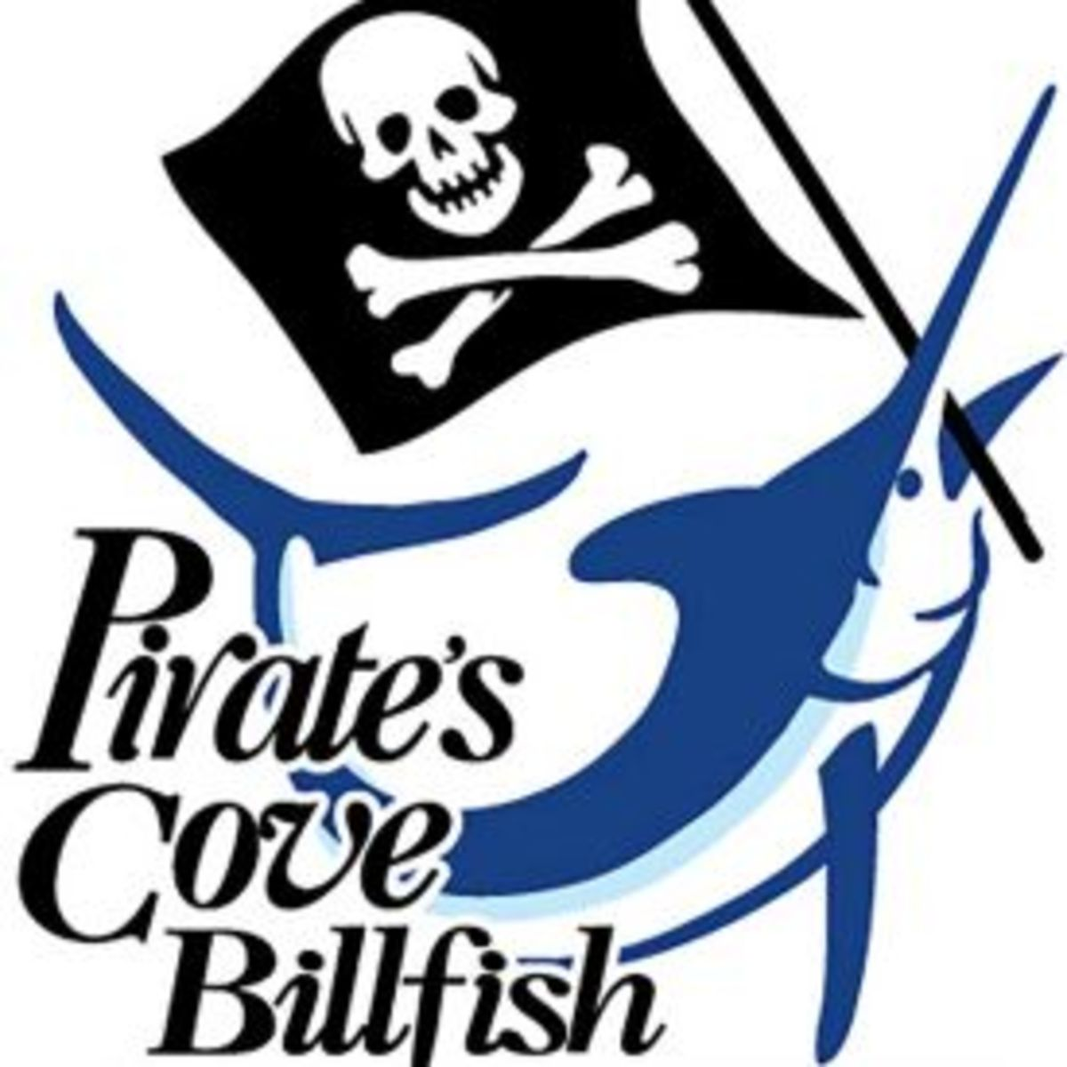 pirate-marlin-logo