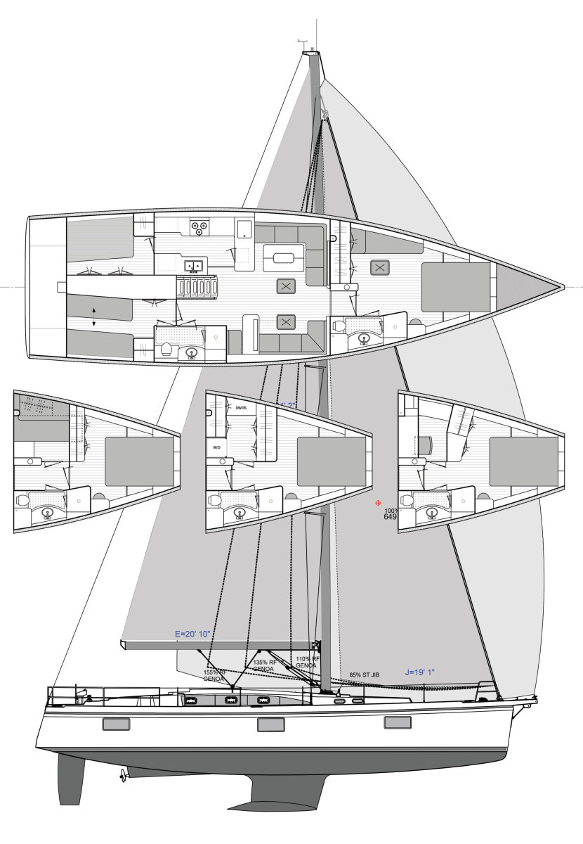 545_sail-plan-&-specs_7-16-2020