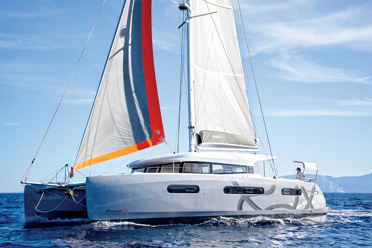 4433-excess-15-under-full-sail-5-