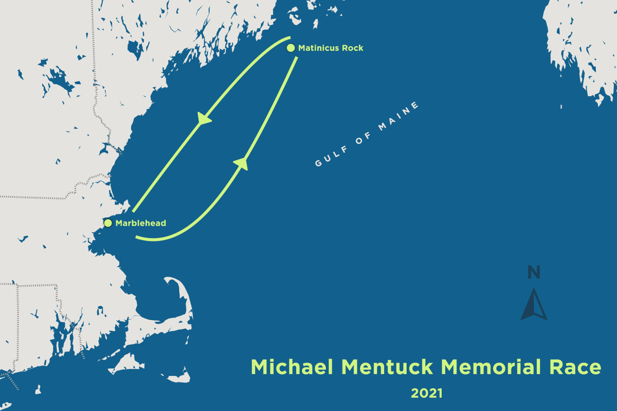 Mentuck-Memorial-Regatta-Promo-Chart