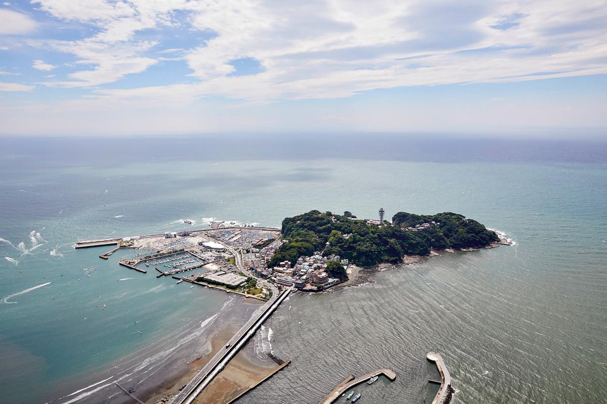 SIDEBAR-1-Enoshima-Yacht-Harbour_7