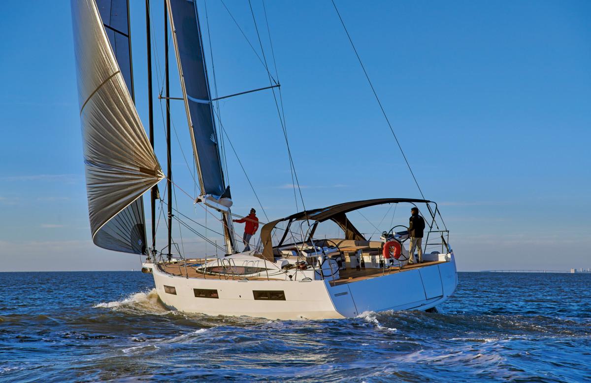 Jeanneau-Yacht-60-105-Jean-Jacques_BERNIER