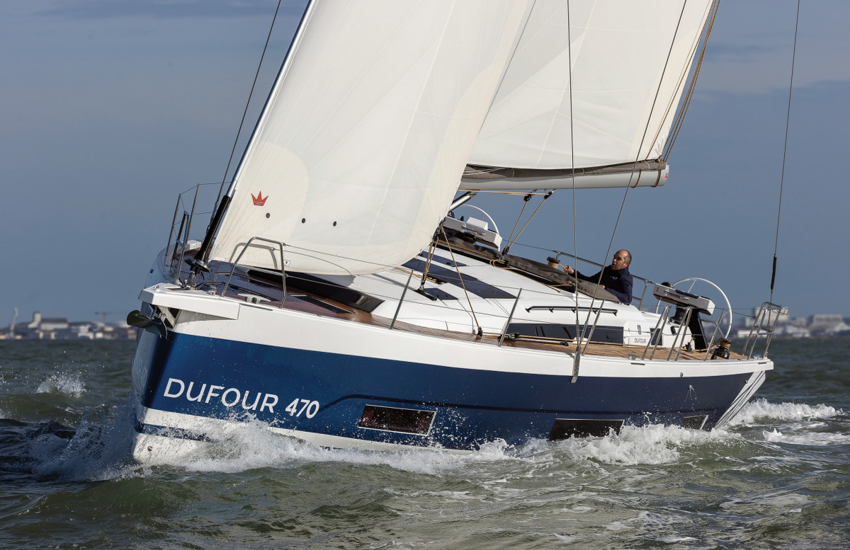 DUFOUR-470-JM-LIOT-5