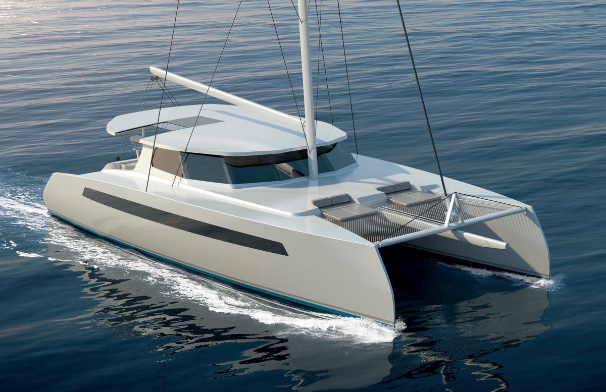 Balance-482-Sailing-Catamaran-Renders-(2)