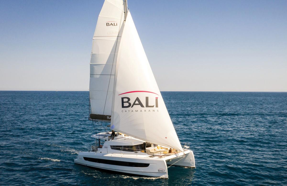 Bali-4.2-055