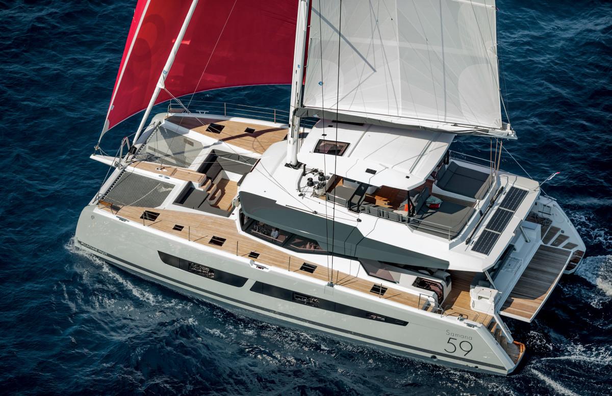Fountaine-Pajot-Samana-59-Sailing-copy-4